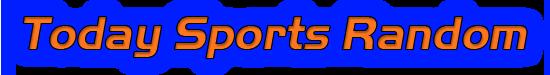 TodaySportsRandom掲示板